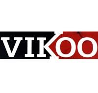 ViKoo