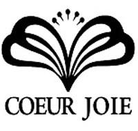 Coeur Joie