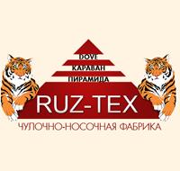 Ruz-Tex