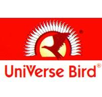 UniVerse Bird