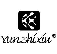 Yunzhixiu