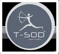 T-SOD