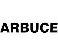 Arbuce