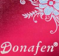 Donafen