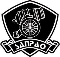Sanpao