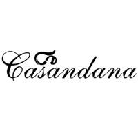 Casandana